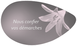 confier-demarches